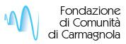 Fondazione di comunità di Carmagnola