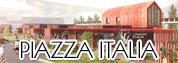 Progetto Piazza Italia