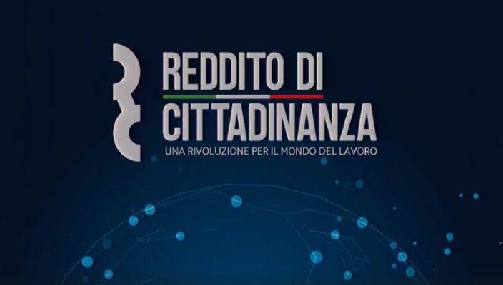 Reddito di cittadinanza - Città di Carmagnola